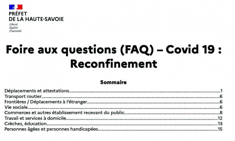 faq-prefecture-hautesavoie-2020-11-12-13303