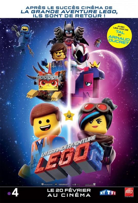 la-grande-aventure-lego-2-10921