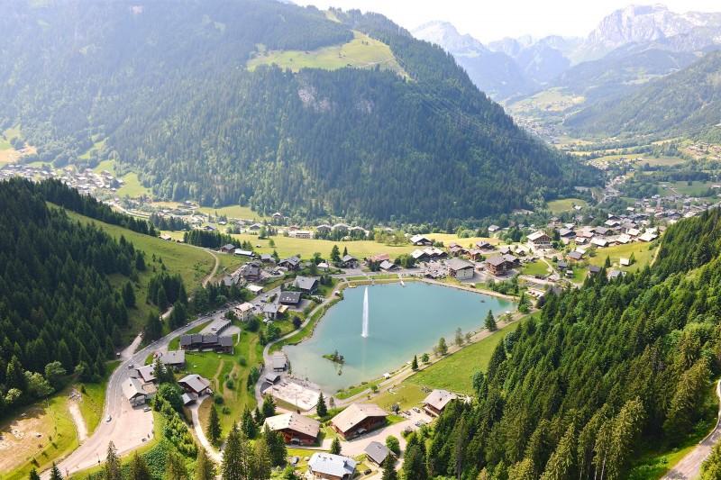 lac-vonnes-route-morgins-14021