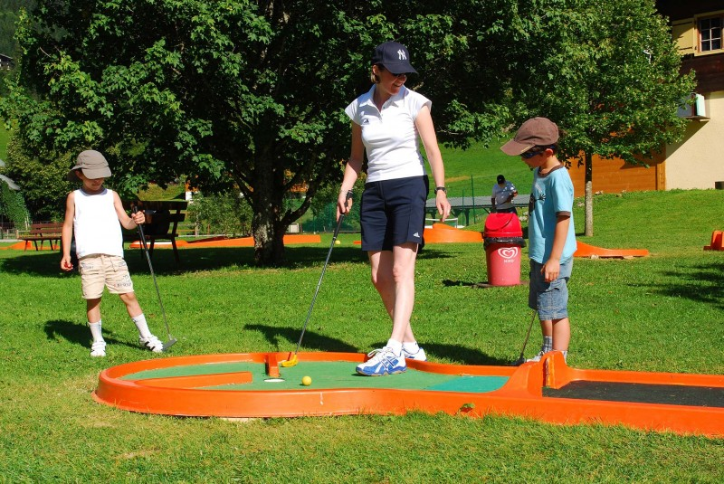 mini-golf-ok-jmgouedard-11241