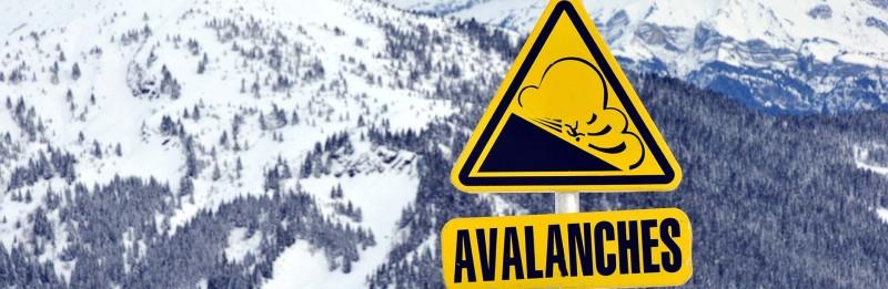panneau-avalanche-10499