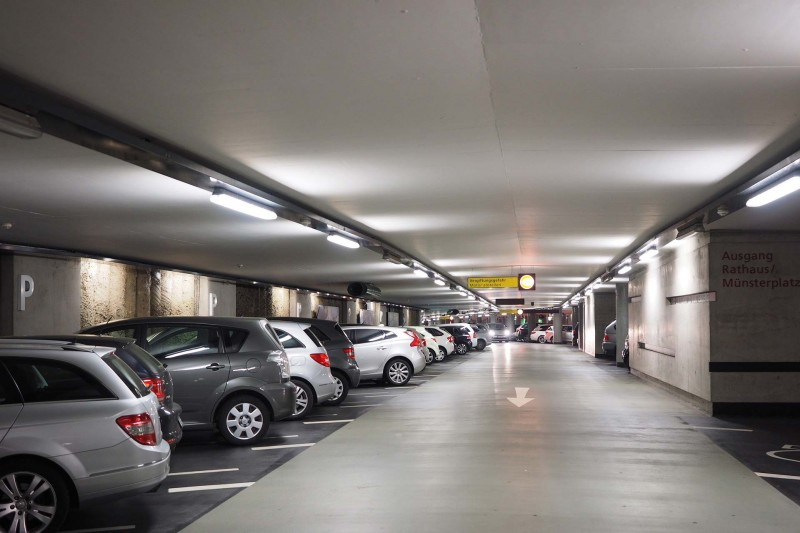 parking-11727