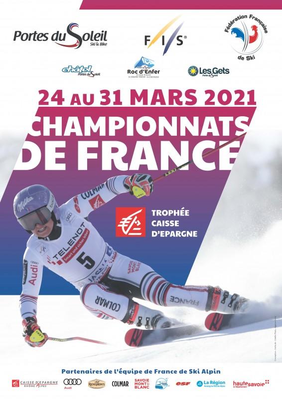 pds-championnat-ski-alpin-affiche-a3-v2-20210312-13837