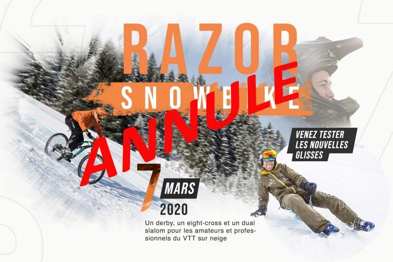 razor-annulee-12438