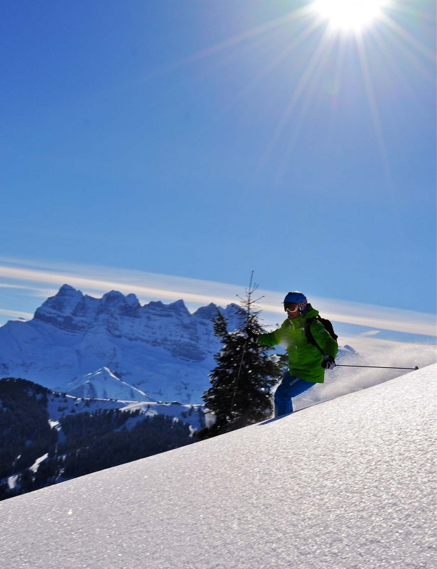 ski-et-glisse-11605