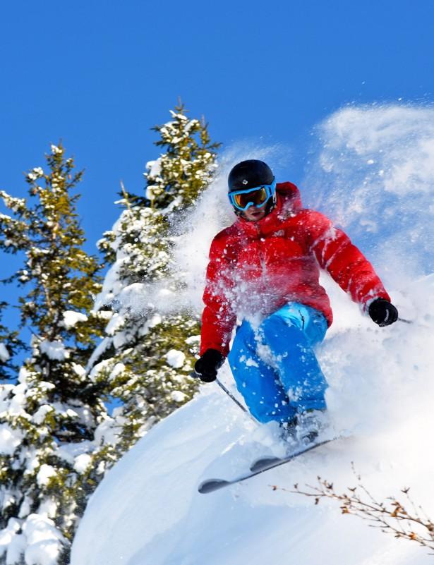 ski-et-glisse-9204