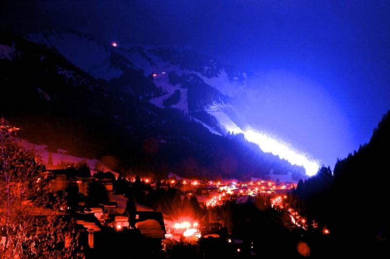 ski-nocturne-10256