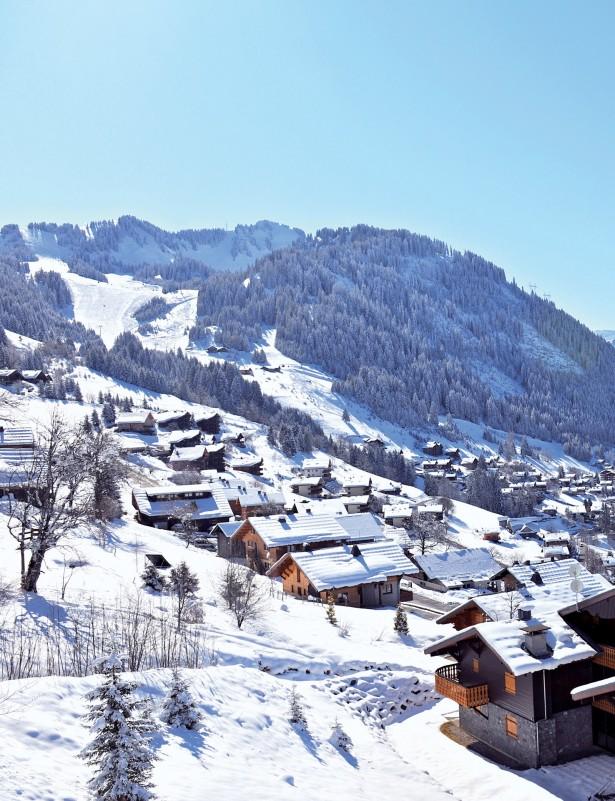 village-9206