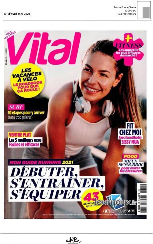 vital-avril-mai-2021-13947