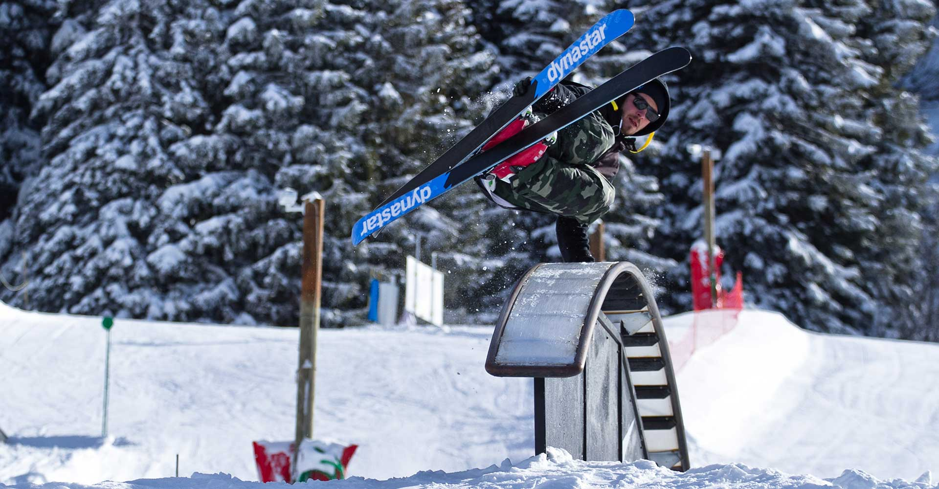 snowpark-10206