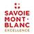 Savoie Mont Blanc Excellence