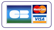 Bank/credit card