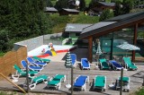 Camping l'Oustalet