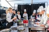 Atelier culinaire avec Alice Vuarand