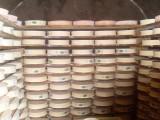 ferme-de-barbossine-4-1246
