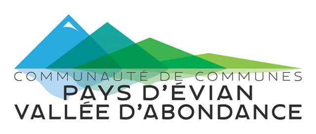 ccpeva-logo-couleur-2462