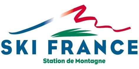 logo-france-montagne-780