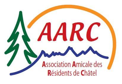 aarc-02-1391