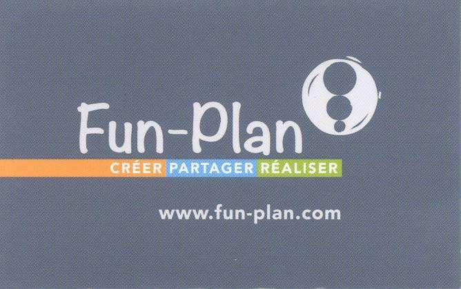 Fun-Plan