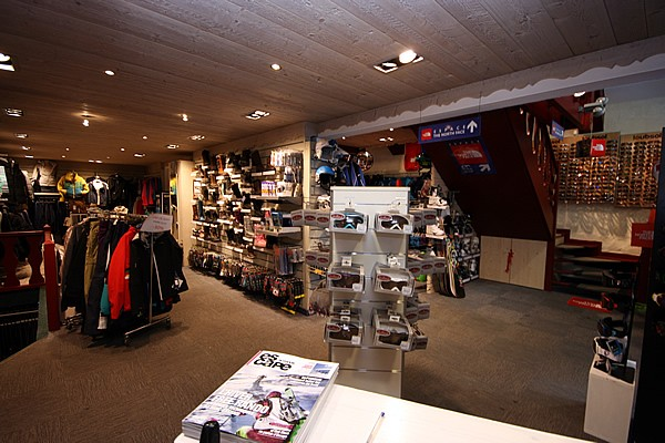 intersport-centre-1534