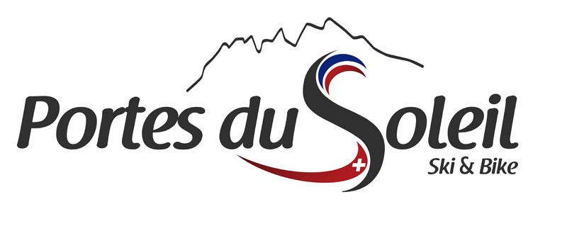 ASSOCIATION DES PORTES DU SOLEIL