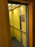 ascenseur-150825