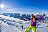 bon-plan-forfait-ski-weekend