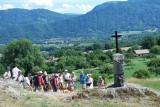 collines-leman-2010-4188