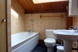 salle-de-bains-2159