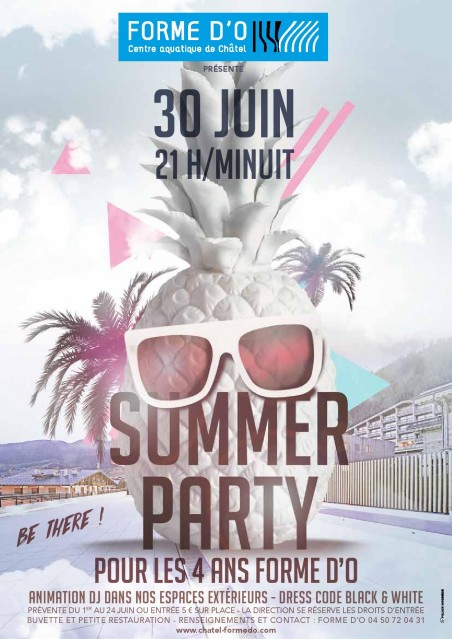 chatel_summer_party_page_001.jpg