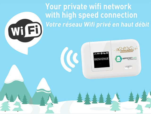 affiche-wifipocket-55695
