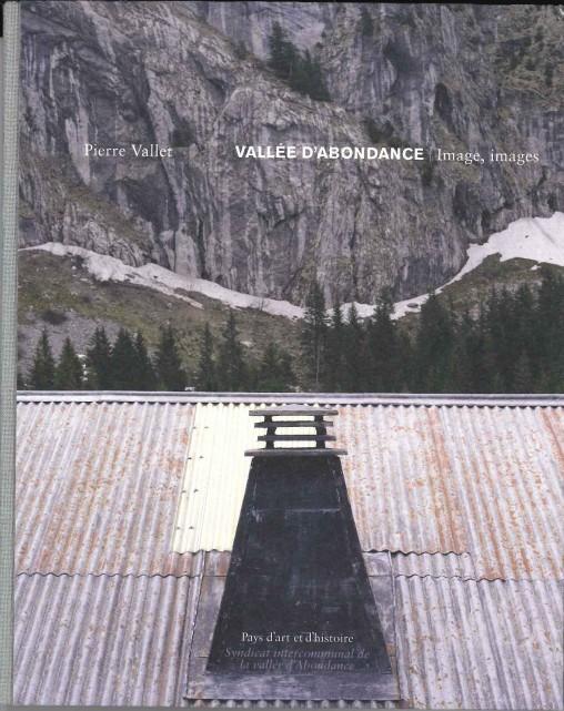 Vallée d'Abondance Image, images