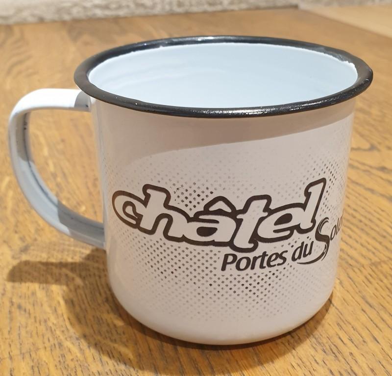 800x600-mug-email-170852