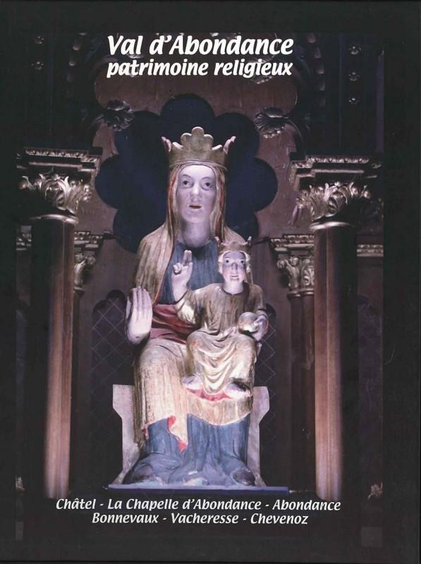 patrimoine-religieux-livre