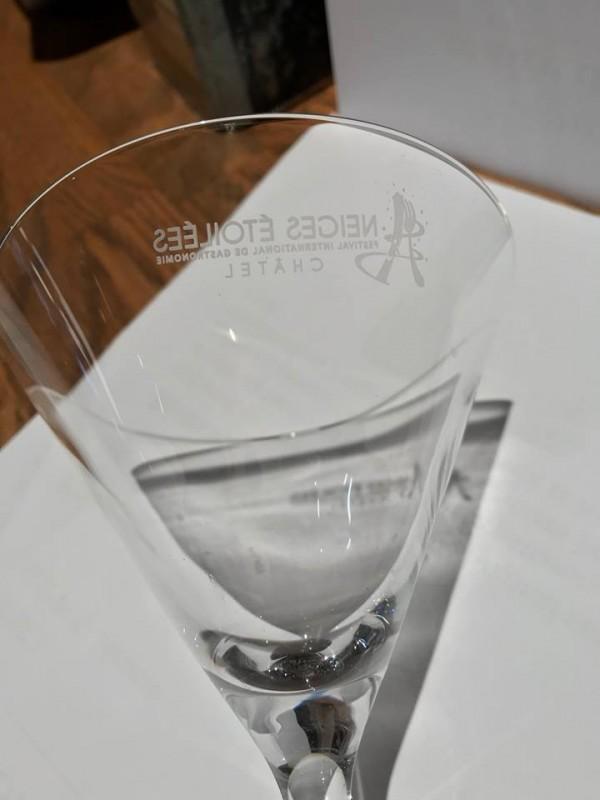 verre-ne-79949